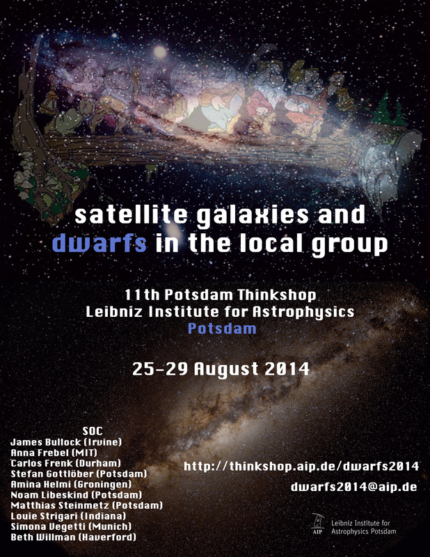 [conference poster]